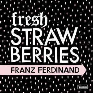 Fresh Strawberries - zum Schließen ins Bild klicken