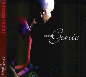 If I Had A Genie