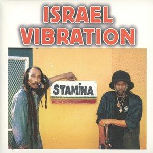 Stamina (Digipak Deluxe Edition)
