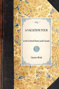 Vacation Tour