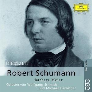 Romono Robert Schumann