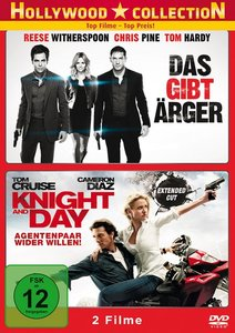Agenten Collection