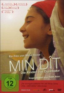 Min Dît - Die Kinder von Diyarbakir