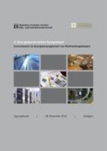 2. Energietechnisches Symposium
