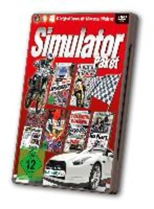 Simulator Paket