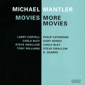 Movies,More Movies