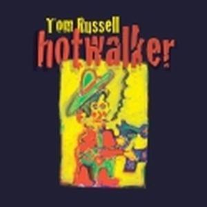 Hotwalker-Charles Bukowski