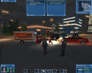 Polizei 2013 - Die Simulation - Gold-Edition