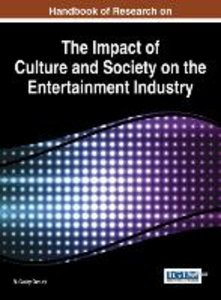 Handbook of Research on the Impact of Culture and Society on the