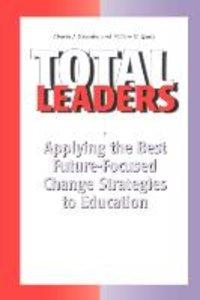 Total Leaders