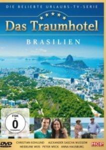 Das Traumhotel-Brasilien