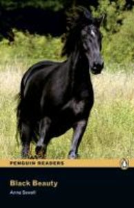 Penguin Readers Level 2 Black Beauty