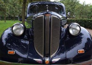 Automobile . Oldtimer (Tischaufsteller DIN A5 quer)