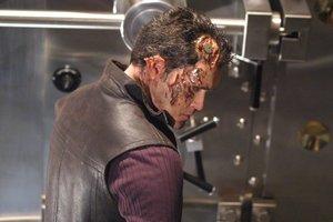 Terminator - The Sarah Connor Chronicles