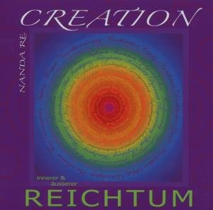 Creation-Reichtum