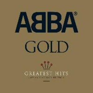 Abba: Gold (40th Anniversary Edition,3CD,Ltd.)