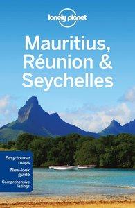 Mauritius, Reunion & Seychelles