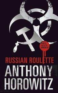 Horowitz, A: Russian Roulette