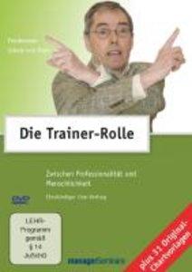 Die Trainer-Rolle