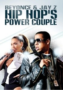 Hip Hop's Power Couple