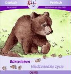 Bärenleben /Niedzwiedzie zycie