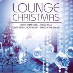 Lounge Christmas