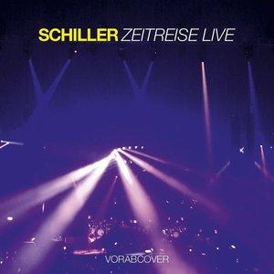 Zeitreise-Live