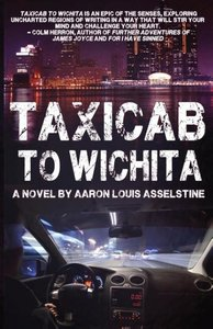 Taxicab to Wichita