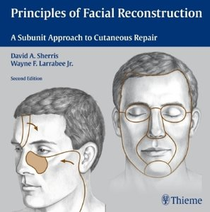 Principles of Facial Reconstruction