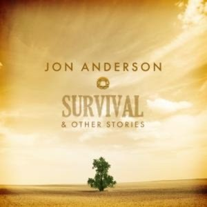 Survival & Other Stories