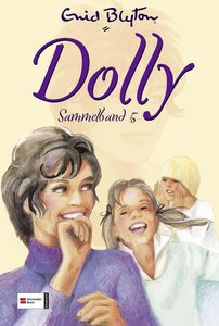 Dolly Sammelband 05