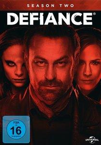 Defiance-2.Staffel