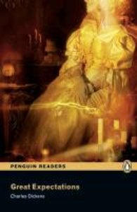 Penguin Readers Level 6 Great Expectations