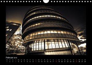 London-Bilder