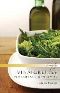 Simply Vinaigrettes