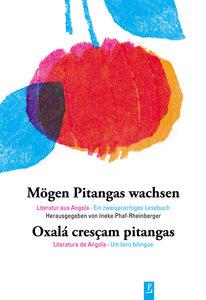 Mögen Pitangas wachsen