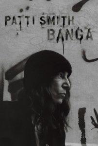 Banga