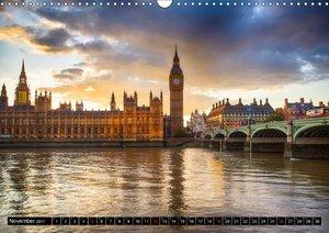 Wundervolles London