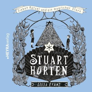 Stuart Horten 01