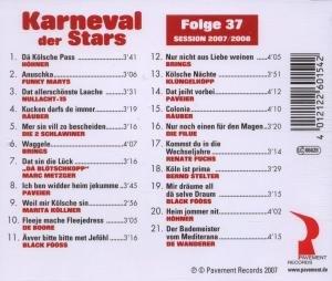 Karneval Der Stars 37