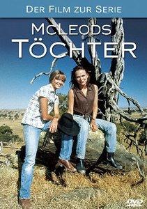 McLeods Töchter - Der Film