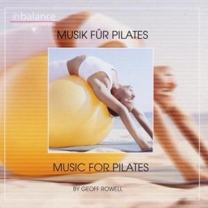 Musik Für Pilates