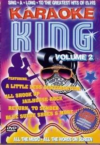 Karaoke King Vol.2