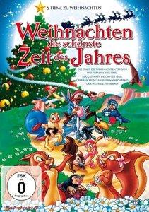 Weihnachten (DVD)