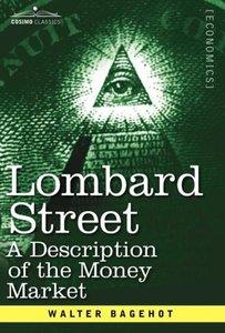 LOMBARD STREET