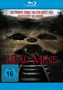 Dead Mine (BD)
