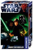 Kosmos 699567 - Star Wars: Angriff der Rebellen, Mitbringspiel - zum Schließen ins Bild klicken