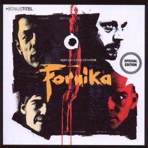 Fornika-Jubiläums-Edition