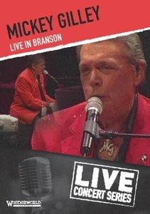 Live In Branson