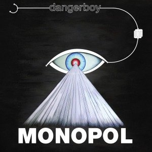 Monopol (+Download)